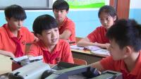 青少年体育运动员训练和学习的平衡之术 上海市培华学校 3.0