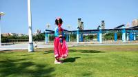 晋江市菲菲幼儿园2017年毕业季大二班个人微视频