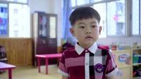 小童星幼儿园西瓜班毕业视频