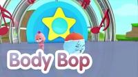 07 Body Bop