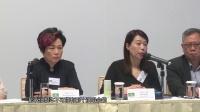 港台:演出业协会促政府立法 遏制黄牛党