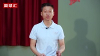 【乒乓找教练】200 怎样正确的找到正手触球的感觉?