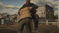 【A9VG】《荒野大镖客2》第三支预告片