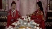 【恶搞配音】新白娘子传奇结婚记—收红包有妙方(淮秀帮出品)
