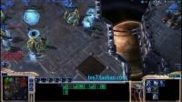SC2之MISS第一视角:PVT电兵翻盘之旅