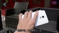 《E分钟》20140507:vivo Xshot震撼发布,华为P7即将预售