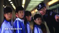 警察故事-梁仲岳