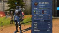 宗龙龙游戏解说野外狩猎之猎魂觉醒021提升猎魂之力,让我们在战斗中配合的更加默契!