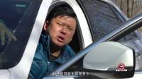 【胖哥长测】之凯迪拉克CT6第3集 胖哥将怎么评价爱车?