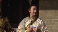 """刘烨大喊一声""""刘德华""""结果我笑疯了"""