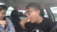 第二十五集 中国网络神曲火到了马来西亚《宁波情侣自驾东南亚》