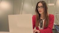 [杨晃]2017欧洲歌会罗马尼亚参赛曲目Ilinca   Alex Florea 新单Yodel it