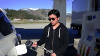 美国国家公园自驾车旅行攻略