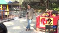 """港台:吴镇宇拒绝费曼出国念书 全因""""十岁还不敢自己睡"""""""