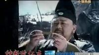 梁冠华PK刘德华争当第一神探!元芳,你怎么看?