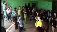 【优舞团⦁课堂】就现在20140325 长沙优舞团