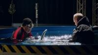 瑞典超刺激5D体验广告《中彩票之后你会做的事》