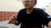 我的无聊生活(27