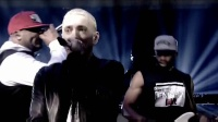 Berzerk The Jonathan Ross Show现场版