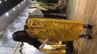 TRAVEL深圳原创设计师品牌富儿雅女装品牌折扣走份批发