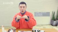【报告老师特别策划】海豹君携手瀚一老师独家韩国GO!