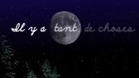 L'étoile 歌词版