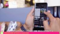 「A 头条」最佳千元机排行榜 三星S8亚洲区独享双卡双待