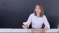 [科技MIX·开箱]女司机开箱小米6 快上车