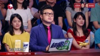 """馮小剛追求佳人,上演""""強買強賣"""""""