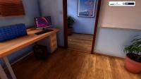 【风笑试玩】纯洁地修电脑丨PC Building Simulator 试玩
