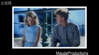 【猴姆独家】激情四射!性感天后凯莉米洛青涩出道时期银屏处女作《罪犯》版Love Story mv!