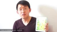 中国宝宝 vs 英国熊孩子 vs 索尼XperiaZ