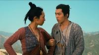 《捉妖记》首发港版正式版预告片 曾志伟吴君如变妖精