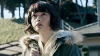 日本最強女子天團逆天歸來