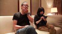 0415直播精选片段-晚上回答网友提问