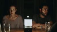 恐怖片《黑夜造訪》官方預告3