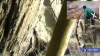 索尼L36h Xperia Z评测--九寨沟水下摄影(原创)