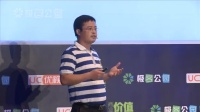 中国南方航空:南航微信探索之路
