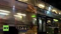 德国:看柏林变身灯火辉煌的梦幻城市