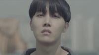 I Need U 韩语官方版1