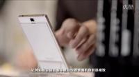 「爱品机」国货热门手机推荐 实惠+高配置