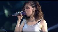 龙卷风 X.X.X.巡回演唱会现场版