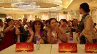 2018中国中老年艺术团走进香港  今夜星光灿烂 《北京韩歌摄影》