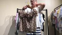 85期/夏季新款超值小衫组合视频走份系列,多份 15元一件,30件起批【注:不包邮】