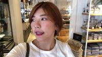 一个美甲店主的东京之旅