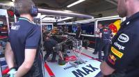 F1 | 2018 摩纳哥大奖赛排位赛精华时刻