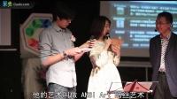 力学博士刘闯:ANSIArt,如何带着镣铐舞蹈