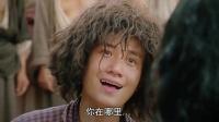 【恶搞配音】疯狂夏日爆笑吐槽《选秀时代》!(淮秀帮出品)
