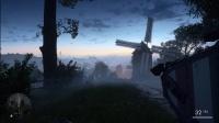 坑爹哥实况 战地1《Battlefield 1》剧情流程P1:凡胎肉体乱玩命 下