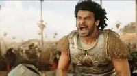 开挂神片《巴霍巴利王2》预告来袭 打仗也要踩上节拍 印度史上最贵电影